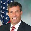 Rep. Greg Rothman
