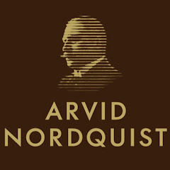 Arvid Nordquist Kaffe