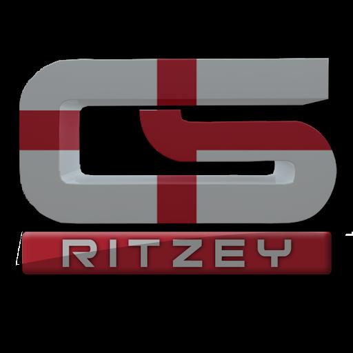 MrRitzey