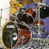 chichothedrummer