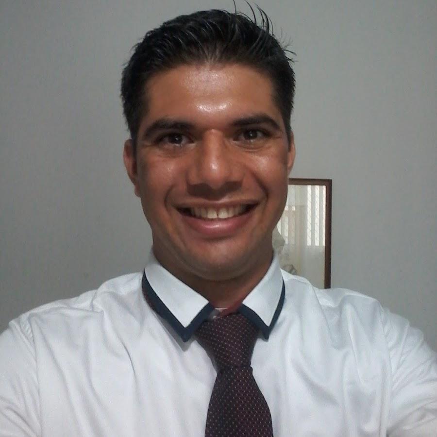 Carlos Mesquita Aguiar