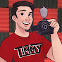 Timmygammer (SimpleIosGaming)