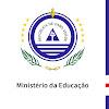 Ministério da Educação CV