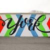 York County PA
