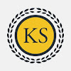 KS/AUXILIA Rechtsschutz
