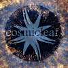 Cosmicleaf Records