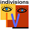 Indivisions