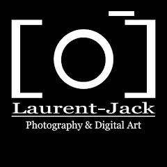 Youtubeur Laurent Jack - Creation