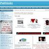 POLITICON1