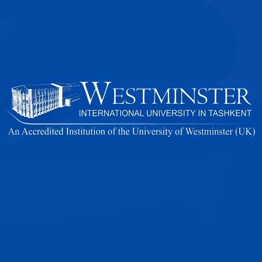 westminster international university in tashkent alternative It operates the westminster international university in tashkent in uzbekistan offered courses in alternative medicine the first magazine published at westminster, the polytechnic magazine, was founded in the 19th century.