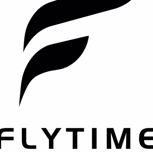 Flytime Promotions