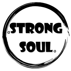 Strong Soul