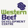 Western Beef Development Centre