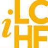 Indian LCHF