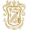 Alpha Phi Alpha Fraternity