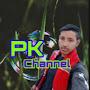 PK Channel