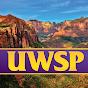 UWSPAdventureTours