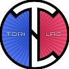Tori LaC