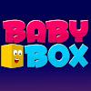 Baby Box Nursery Rhymes And Kids Songs
