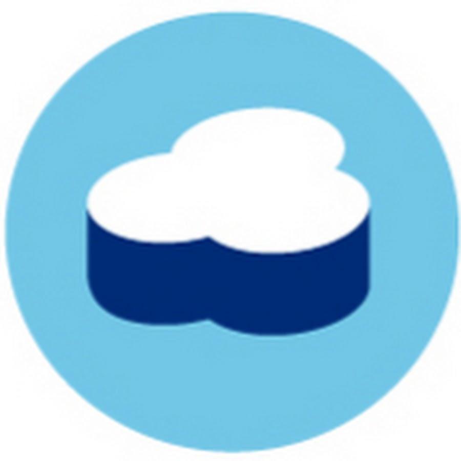 Возможности когнитивных облачных сред IBM