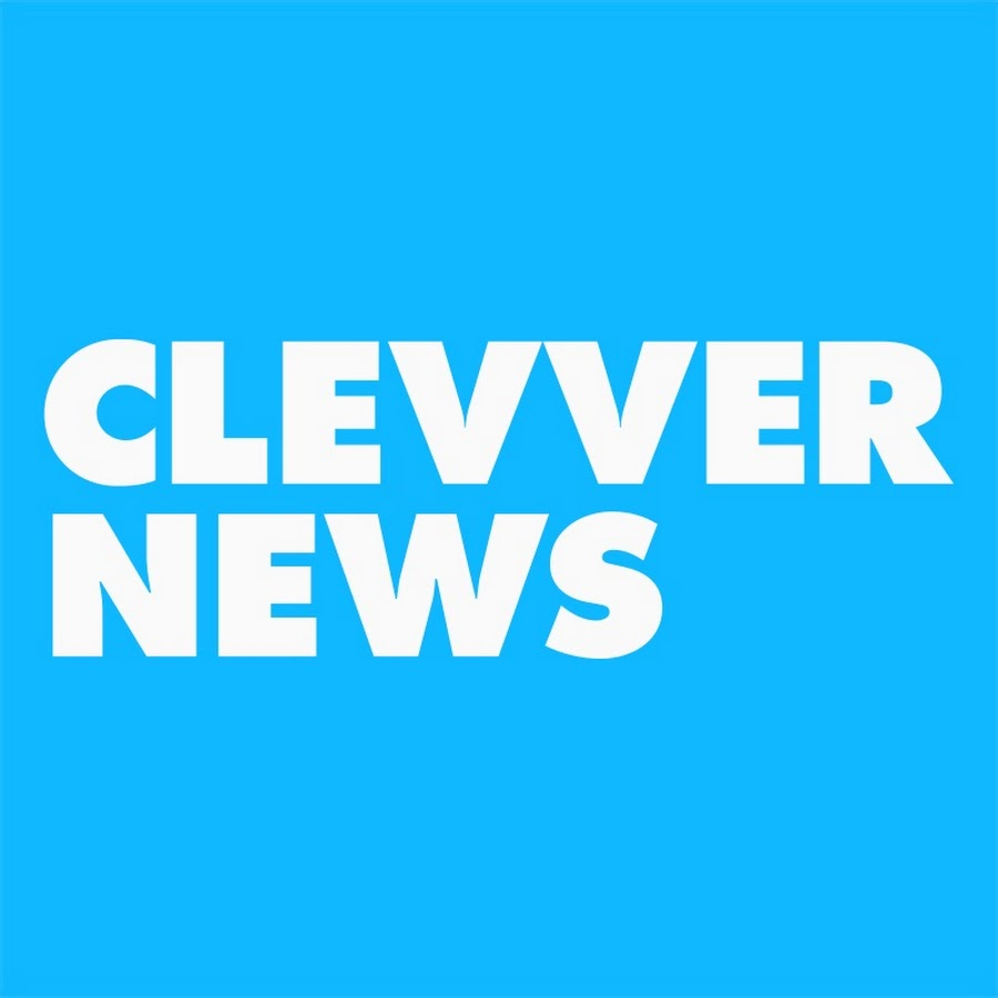 News: Clevver News