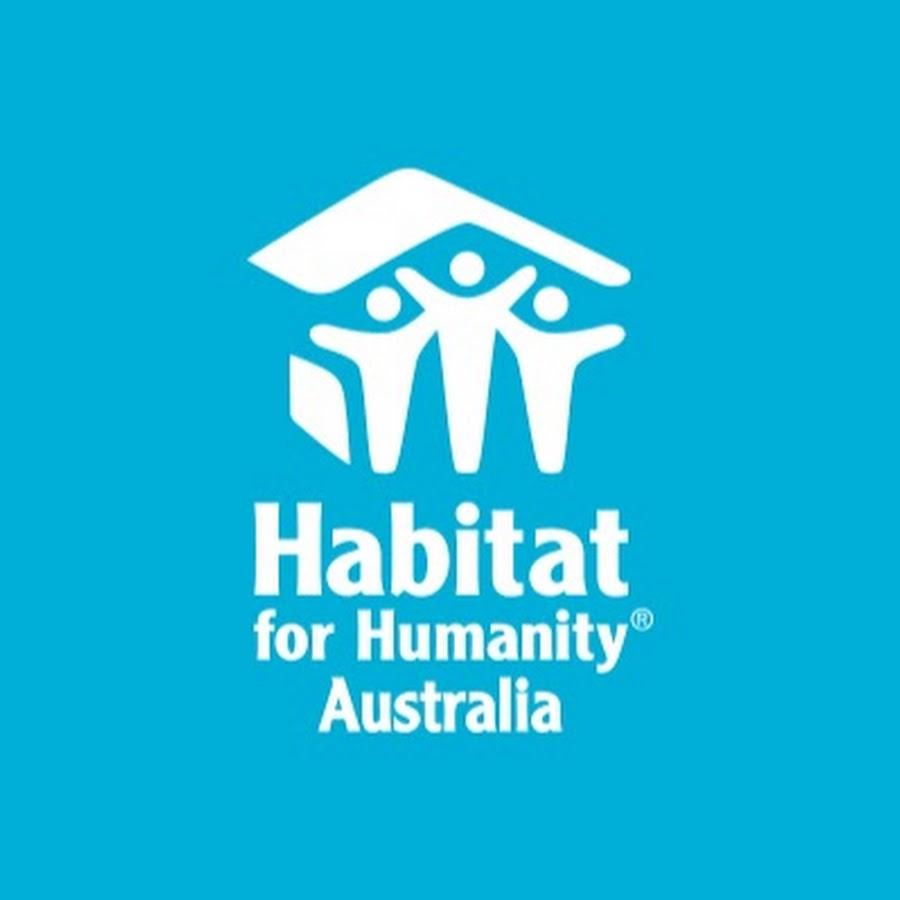 File0977.jpg - Habitat for Humanity Australia