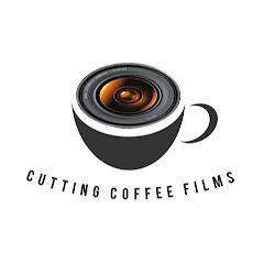 Cutting Coffee Films