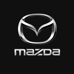 MazdaCanada