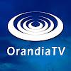 OrandiaTV