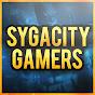 SygacityGamers