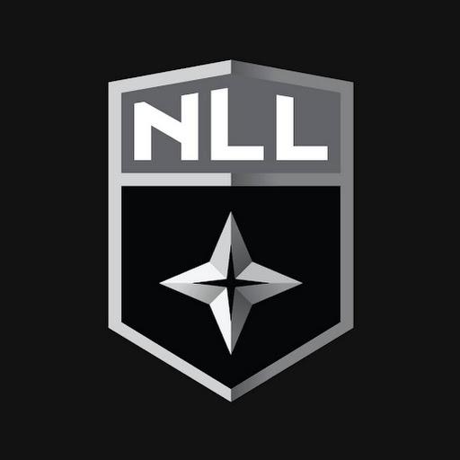 NLL National Lacrosse League
