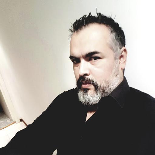 Alejandro Villarreal