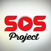 SOS Channel by SOS Project