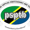 Psptb Official