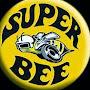 426 SUPER BEE