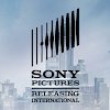 Cine en Colombia Sony Pictures