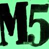 UMassAmherstM5