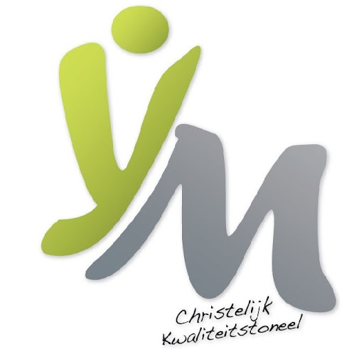 Christelijk Toneelvereniging YouthMission
