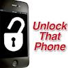UnlockThatPhone.com