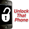 Unlockthatphonecom