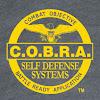 COBRA Self Defense