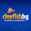 Cinefish bg