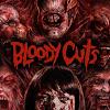 Bloody Cuts Films