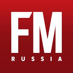 Future Music Russia