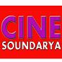 Cine Soundarya video