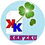 KEN'ZKU