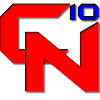 Canal Nota 10