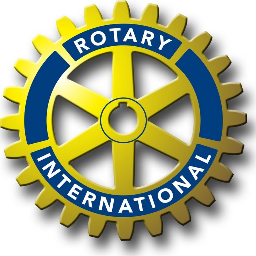 Rotary Club Adampur City Youtube