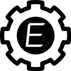 Elilo
