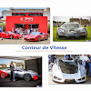sport-cars.fr
